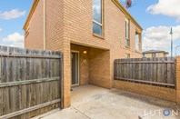Picture of 2/349 Anthony Rolfe Avenue, Gungahlin