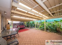 Picture of 12 Orchid Drive, Glen Iris