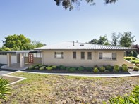 Picture of 133 Mugga Way, Red Hill