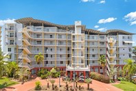 Picture of 22/32 Marina Boulevard, Cullen Bay