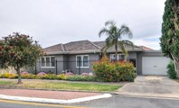 Picture of 31 CUDMORE TERRACE, Henley Beach