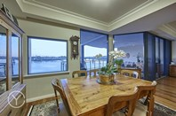 Photo of 6/1 Riverside Road, East Fremantle - More Details