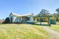 Picture of 69 Whites Road, Smythesdale