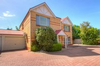 Main photo of 5/601 South Road, Everard Park - More Details