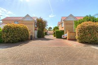 Photo of 5/601 South Road, Everard Park - More Details