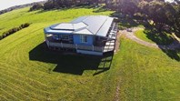 Picture of 189 Wollaston Road, Warrnambool