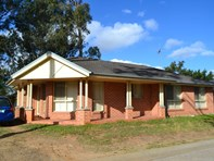 Main photo of 64A South Liverpool Road, Heckenberg - More Details
