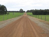Picture of 7691 Muirs Highway, Rocky Gully