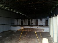 Picture of 616 Stock Road, Jerramungup