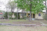 Main photo of 37 Dandenong Cres, Ruse - More Details