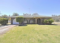 Main photo of 57 Goodooga Road, Furnissdale - More Details