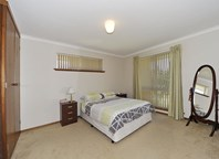 Photo of 57 Goodooga Road, Furnissdale - More Details