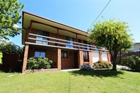 Picture of 5 Lorne Street, Youngtown