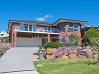 Picture of 32 Lachlan Parade, Trevallyn