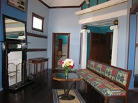 Picture of 4 Riches Street, Wyalkatchem