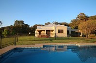 """Picture of """"Yarravale"""" 322 Bunnan Road, Scone"""