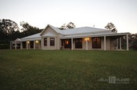 Picture of 322 Bunnan Road, Scone