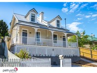 Main photo of 117 Brooker Avenue, Glebe - More Details