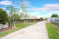 Picture of 456 Kokoda Road, Mount Compass