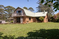 Picture of 297 Preolenna Road, Flowerdale