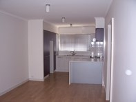 Main photo of 1/587 South Rd, Everard Park - More Details