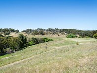 Picture of Lot 70 Totness Road, Hahndorf