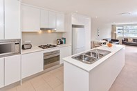 Main photo of 102/59 Ethel Street, Seaforth - More Details