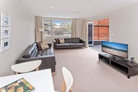 Photo of 102/59 Ethel Street, Seaforth - More Details