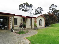 Picture of 41 Barry Rd, Scotsdale