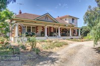 Picture of 48 East Terrace, Gawler East