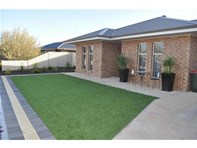 Picture of 11 Correa Crescent, Roxby Downs