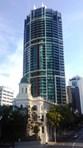 Picture of 193/26 Felix Street, Brisbane