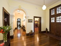 Photo of 1 Osborne Road, East Fremantle - More Details