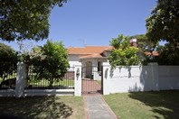 Main photo of 143 Fourth Avenue, Mount Lawley - More Details
