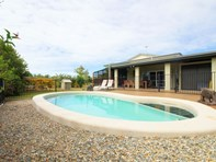 Picture of 55 Vipiana Drive, Tully Heads