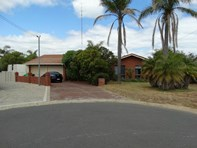 Picture of 11 Merilup Heights, Withers