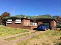 Picture of 35 Marsh Street, Wellington