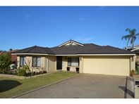 Picture of 9 Lefroy Place, Usher