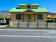 Picture of 14 Charles Street, Moonah