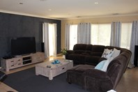Picture of 6 Guild Place, Leeton