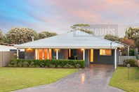 Picture of 974 Geographe Bay Road, Geographe