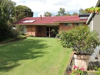 Picture of 17 Clara Court, Dardanup West