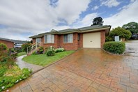 Picture of 7/10 Lowelly Road, Lindisfarne
