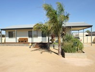 Picture of 8 Haylock Road, North Moonta