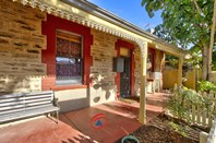 Main photo of 6. Twelfth Street, Gawler South - More Details