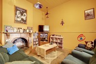 Photo of 6. Twelfth Street, Gawler South - More Details