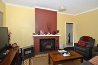 Picture of 13 Jeffries Street, Mount Melville