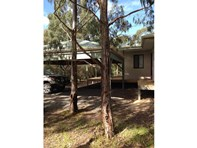 Main photo of 109 Fifth Avenue, Kendenup - More Details