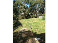 Photo of 109 Fifth Avenue, Kendenup - More Details