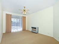 Picture of 2/13 Roxy Court, Old Reynella